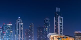 Best Business Opportunities in Dubai UAE