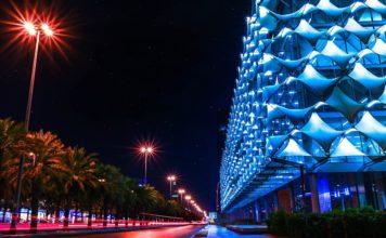 best small business ideas in Saudi Arabia