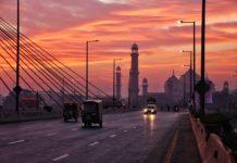 small business ideas in Pakistan (2)