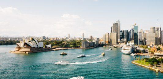 best small business ideas in Australia