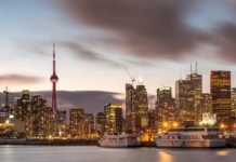 best small business ideas in Canada