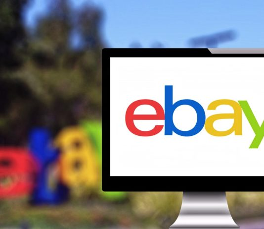 make money in ebay