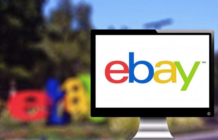 make money in ebay