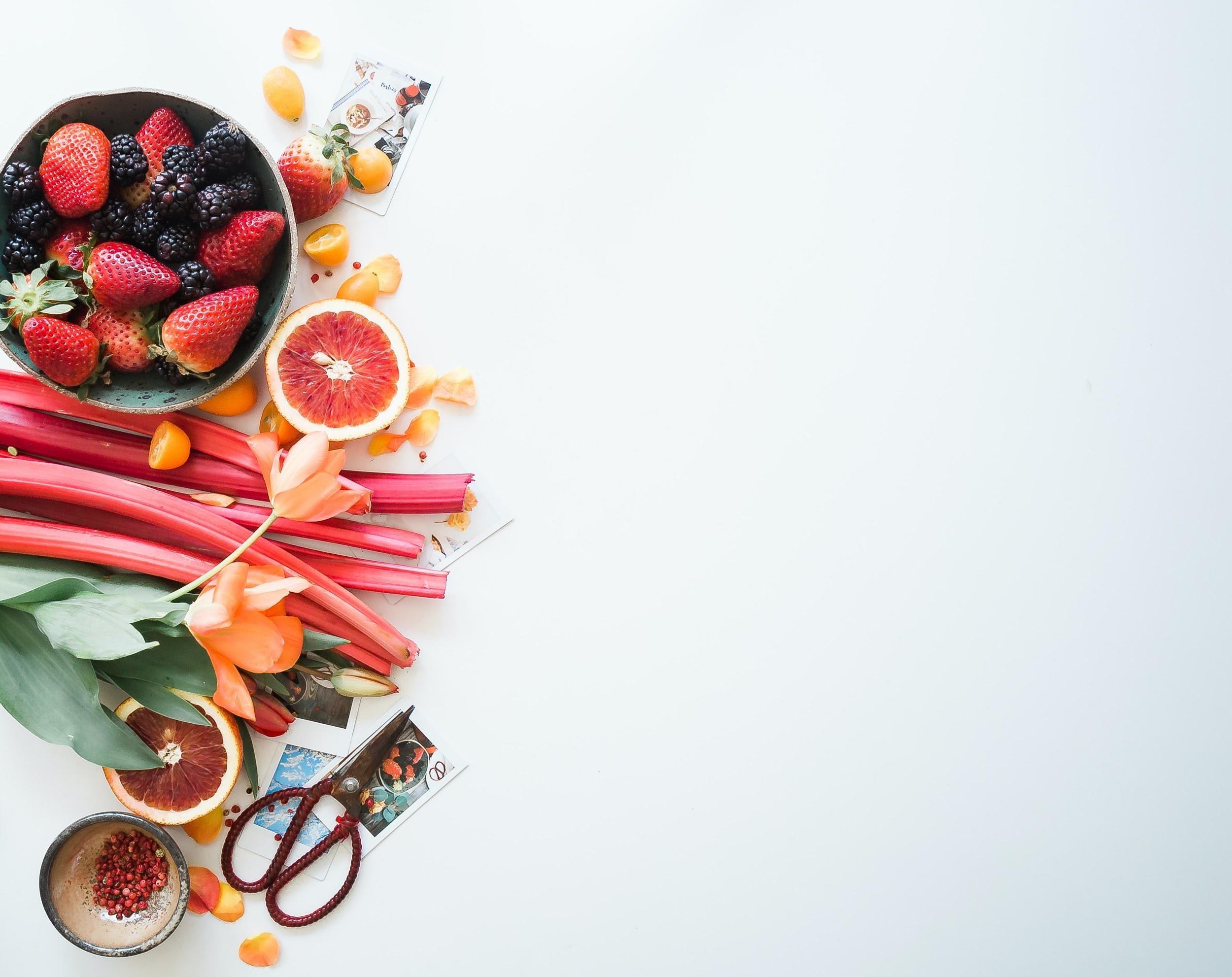 Best Healthy Comfort Food Ideas