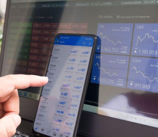 Portfolio Diversification: Are Stocks Right For You