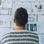 Australian Startups You Need To Know About