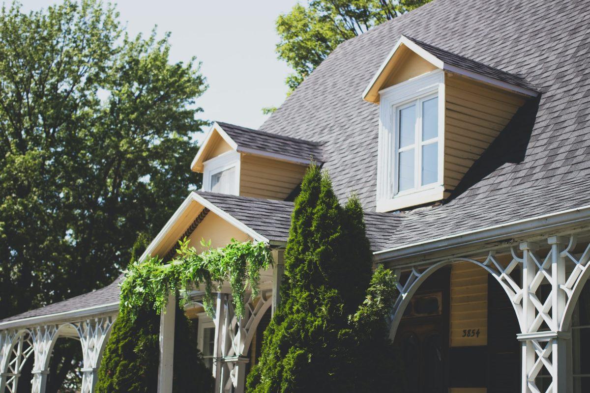 Home Service Business Ideas