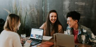 Employee Benefits Your Business Should not Miss